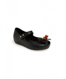 MELISSA ULTRAGIRL MINI BOW  MINI     MBC