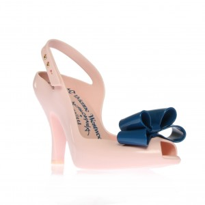 MELISSA - VIVIENNE WESTWOOD ANGLOMANIA  LADY DRAGON   LD SSN BFF