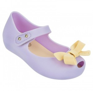 MELISSA ULTRAGIRL MINI BOW  SSK KIDS