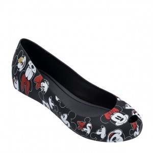 Mel Junior Ultragirl + Mickey Disney SS19