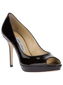 Jimmy Choo Luna