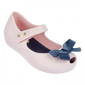 MELISSA ULTRAGIRL MINI BOW  MINI