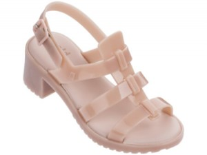 Mel Flox High Melissa Junior SS18 Kids SL19