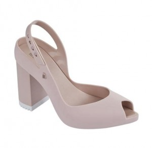 Melissa   Lady Dragon IV Light Pink  SSN