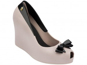 MELISSA QUEEN WEDGE  SSN