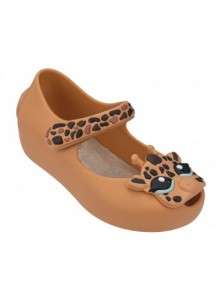 MINI MELISSA ULTRAGIRL IV KIDS SSK BFF