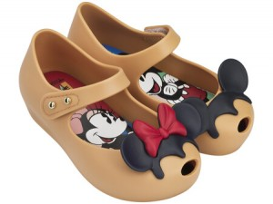 MINI MELISSA ULTRAGIRL+DISNEY TWINS II SE19 KIDS SL19