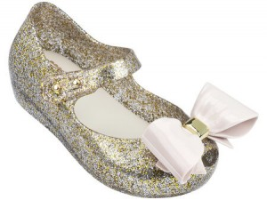 MINI MELISSA ULTRAGIRL SWEET III SSK KIDS SE19