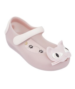 MELISSA ULTRAGIRL MINI  CAT  KOTKI  MINI KIDS SSK BFF