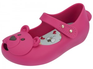 MINI MELISSA BEAR  KIDS SSK