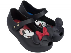 MINI MELISSA ULTRAGIRL+DISNEY TWINS II SE19