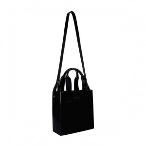 Melissa Essential Tote Bag SS19