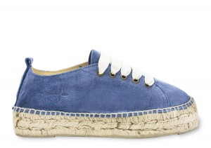 Manebi sneakers  hamptons  jeans