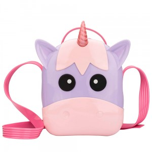 Melissa Mini Bag Unicorn