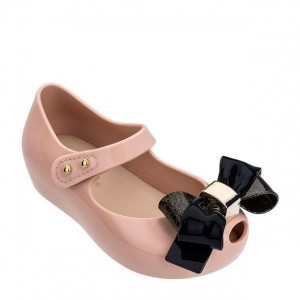 Mini Melissa Ultragirl Sweet V FW19