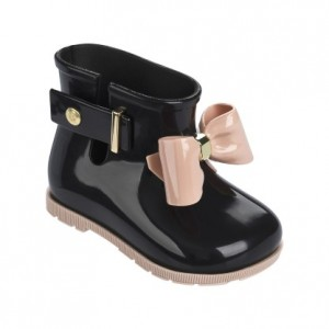 MELISSA MINI  SUGAR RAIN BOW FW16 SE19