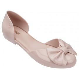 MELISSA ANGEL II Light Pink  SE19