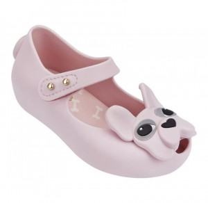 MINI MELISSA ULTRAGIRL DOG KIDS SSK BFF