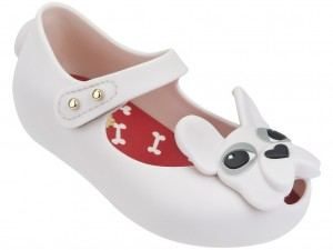 MINI MELISSA ULTRAGIRL DOG SSK KIDS BFF