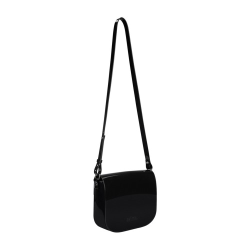 34133-Melissa-Essential-Shoulder-Bag-PretoOpaco-Variacao3.jpg