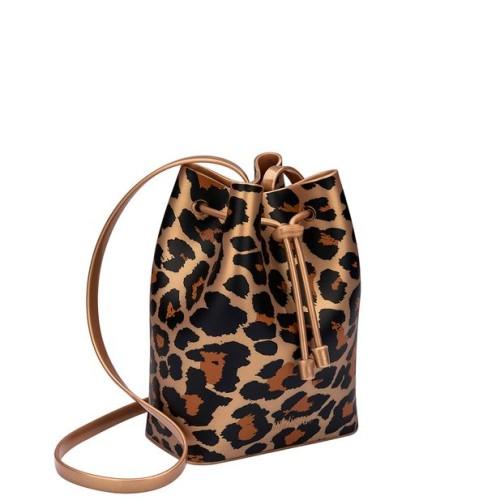 100% authentique cbcb4 07828 Melissa Mini Sac Bag Print SS19