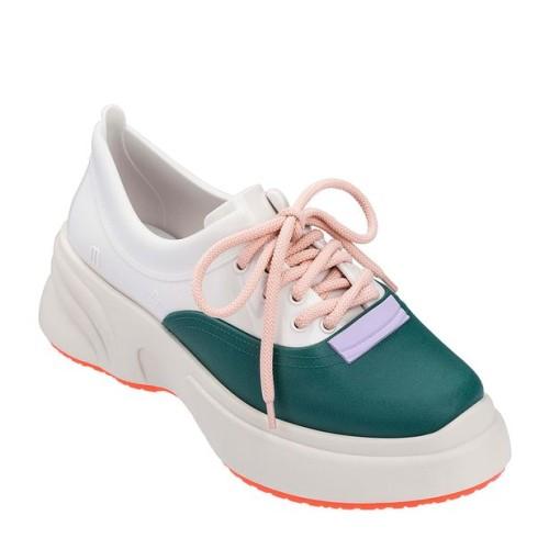 Melissa Ugly Sneaker SS19