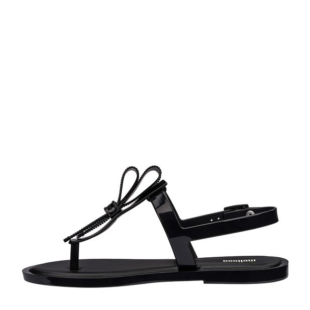 dd112147da6 Melissa Slim Sandal II. new product tag. Dispatched within  24 godziny